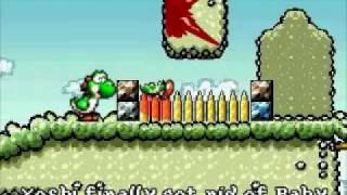 getlinkyoutube.com-Well, It's Mario!