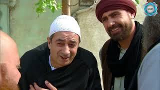getlinkyoutube.com-مسلسل بقعة ضوء الجزء 10 العاشر- حليب سباع