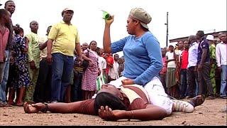getlinkyoutube.com-Wosi kenke - Yoruba Latest 2014 Movie.