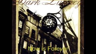 getlinkyoutube.com-Dark Lunacy - The Diarist (Full Album)