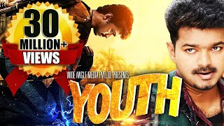 getlinkyoutube.com-Youth - Vijay (2015) | Hindi Dubbed Full Movie | Dubbed Hindi Movies 2015 Full Movie