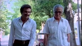 getlinkyoutube.com-Vivir en Sevilla (Gonzalo García Pelayo, 1978) - Lo importante es LA mujer