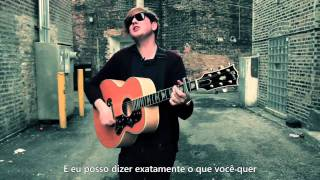 Two Door Cinema Club - What You Know (Legendado) (TDCC Performs)