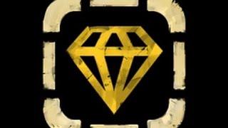 getlinkyoutube.com-Tanki Online Gold Box Hack (Rank Up My Friend) by kiriakos2001_777