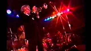 getlinkyoutube.com-Maynard Ferguson - Maria (Live at Big Band Bash)