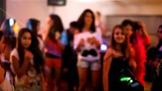 getlinkyoutube.com-Clipe Aniversário Vitória Moraes