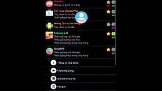 getlinkyoutube.com-Cach hack game online tren android