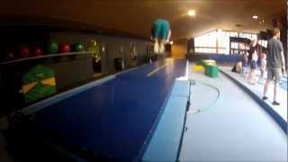 getlinkyoutube.com-Round Off Double Backflip Fail