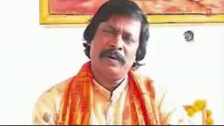 getlinkyoutube.com-Ar kotokal kandabire doyal আর কতকাল কান্দাবিরে দয়াল: পরিক্ষিত বালা বাউল গান