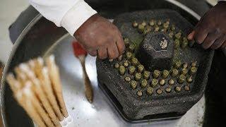 getlinkyoutube.com-سوق المخدرات التقليدية يتراجع أمام المخدرات المصنعة