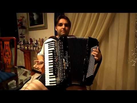 Bruno Scandalli  ***No ronco da baixaria*** Varguinhas