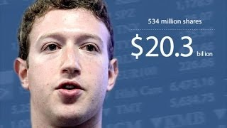 getlinkyoutube.com-How To Make Money with Facebook Fan Pages in 2014 -Earn More Money On Facebook