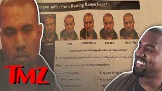 getlinkyoutube.com-The Many Moods of Kanye West