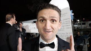 getlinkyoutube.com-My Academy Award Television COmmercial