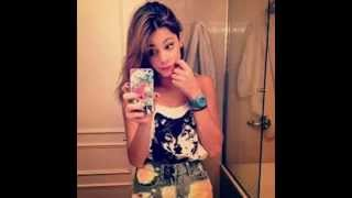 getlinkyoutube.com-Las 15 chicas mas lindas de disney