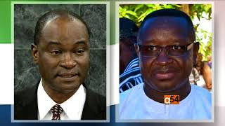 Sierra Leone Elections Special