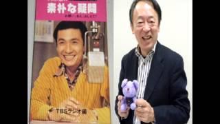 "getlinkyoutube.com-久米宏が 池上彰 に""創価学会""にもしない質問をした問題の音声"