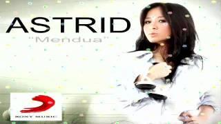 getlinkyoutube.com-Astrid - Mendua