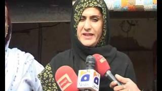 getlinkyoutube.com-Vist  Khawaja Sara Sanam Jaffarabad