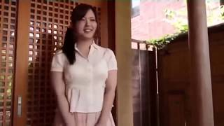 Japanese Beautiful Wife Take Care Grandfather In House   Japanes Semi Film