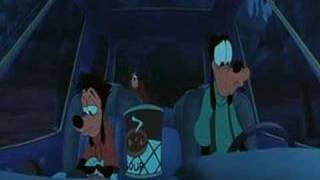 Goofy Movie Clips