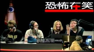 getlinkyoutube.com-[爆笑] 黃子華係視帝?〈恐怖在笑〉 2013-12-16