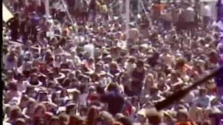 getlinkyoutube.com-Focus - Hocus Pocus Live 1972