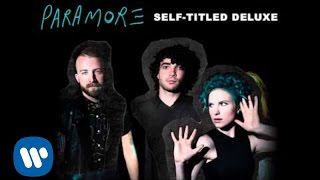 getlinkyoutube.com-Paramore: Tell Me It's Okay (Self-Titled Demo) (Audio)