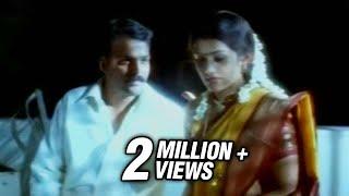 Yaaro Yaaro - Kutty Radhika, Yugendran - Ulla Kadathal - Tamil Romantic Song