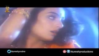 Tabu Telugu movie Scenes For Ever And Ever