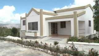 getlinkyoutube.com-La Bonne Nouvelle La Vallee Jacmel