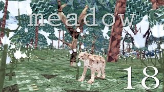 getlinkyoutube.com-Don't Procrastinate on Happiness • Meadow - Episode #18