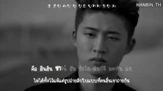 getlinkyoutube.com-[KARAOKE/THAISUB] iKON - APOLOGY