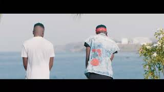 Teaser du Nouveau clip de Dip doundou guiss feat dop boy « LAFF »