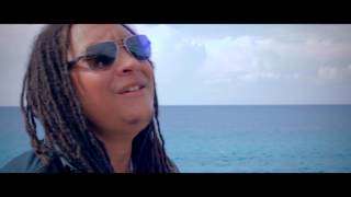 Chris Demontague - Couldn't Believe Official Video