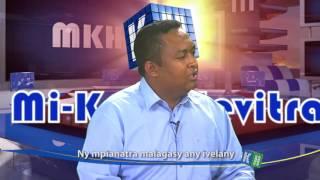 getlinkyoutube.com-MIKOLO HEVITRA: 30 10 15 Mpianatra malagasy any ivelany