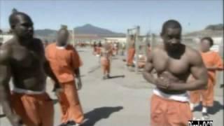getlinkyoutube.com-DocumentosTV:San Quintín,otro mundo tras las rejas(III - VI)