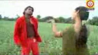 Sampath folk song(www.sravsri.wapka.mobi).3gp