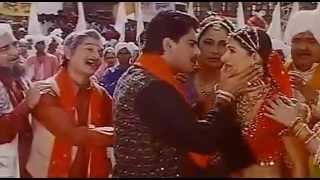 getlinkyoutube.com-Mela Dilon Ka Aata Hai Ik Baar Aake Chala Jaata Hai  Mela 2000    YouTube
