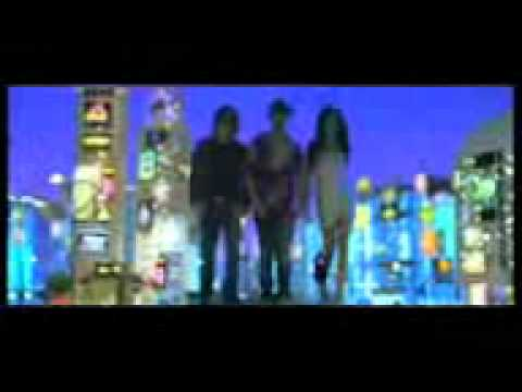 mere brother ki dulhan movie(2011) promo-HD