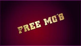 Free Mc`s - Dashuri nga zemra