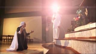 Drama misionero convencion familiar 2012 Bethel Television