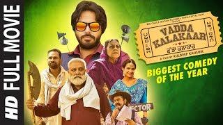 Download New Punjabi Movies 2018 Full Movies Video 3gp Mp4 Hd