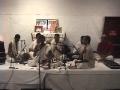 Radhegovinda by Shenkottai Hari in Atlanta