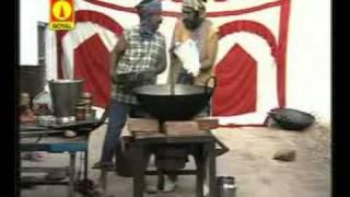 getlinkyoutube.com-Bhajna Amli Ban Geya Neta - Part - 5 WwW.KOOKDOOKOO.COM