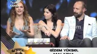 getlinkyoutube.com-Meryem Uzerli (Meriem Userli) - Beyaz Show