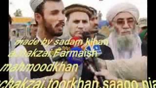 getlinkyoutube.com-new song of norak chaman wala on pashtonghow
