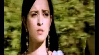 Rab Se Sohna Isshq - April 1 Promo width=