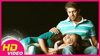 getlinkyoutube.com-Raja Rani | Tamil Movie | Scenes | Clips | Comedy | Songs | Nazriya Nazim narrates her past life
