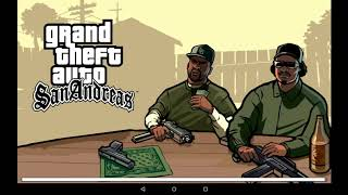 getlinkyoutube.com-How To Download And Install Gta V For Android [ApK+OBB]